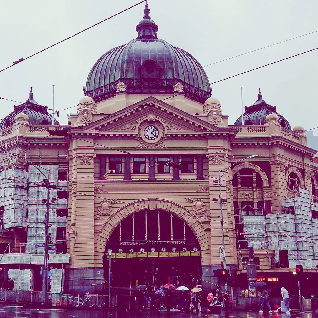 40 free and budget friendly things to do and see in Melbourne