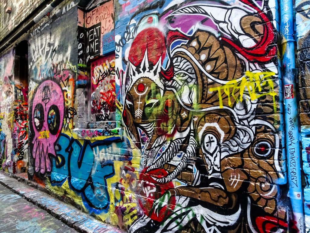 40 free and budget friendly things to do in Melbourne