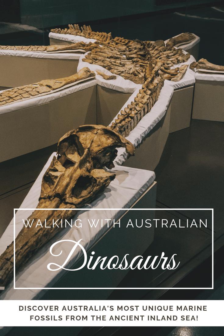 Pinterest image for Kronosaurus Korner