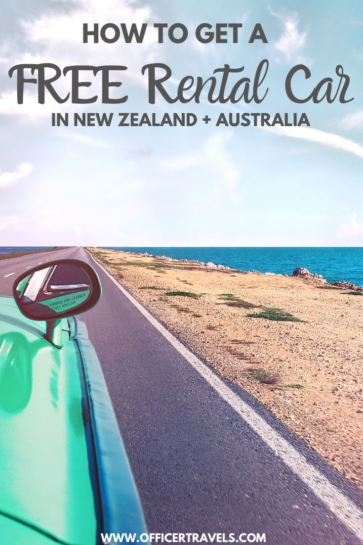 pinterest image for car relocation NZ